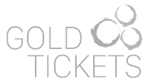 goldtickets